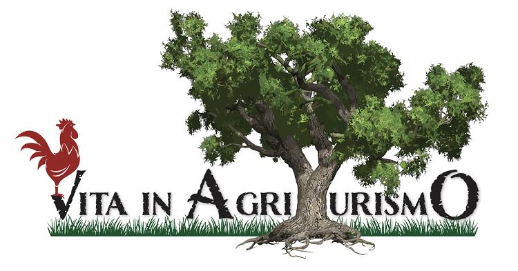 Vita in Agriturismo
