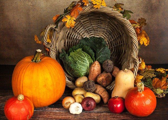 L'importanza dell'alimentazione sana ed equilibrata: tre semplici consigli per vivere bene