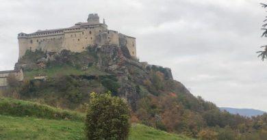 Cosa vedere in Provincia di Parma: 4 luoghi da non perdere