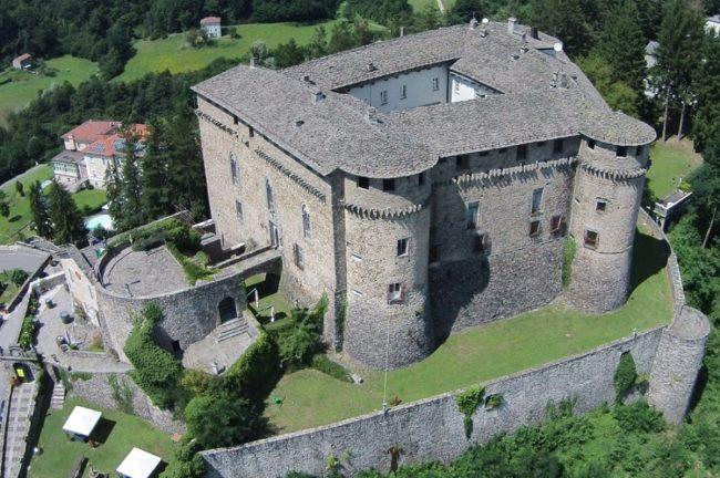 Cosa vedere in Provincia di Parma: luoghi da non perdere