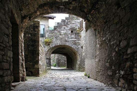 Cosa vedere in Provincia di Parma: luoghi da non perdere assolutamente