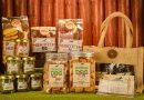Negozio online Ca' Bianca: prodotti gustosi e genuini a km 0