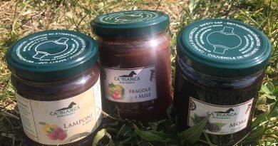 Migliori marmellate e confetture extra di qualità: come orientarsi nella scelta