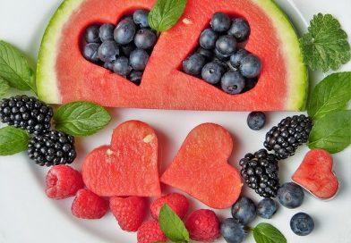 Dieta detossificante consigli utili, indicazioni e ricette