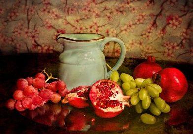 Come conservare la frutta nel migliore dei modi: 5 ottimi suggerimenti